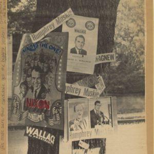 Young Republicans, 1968-1969, p. 2.